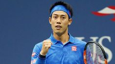 Nishikori y Stephens no jugarán el torneo de Brisbane -  Brisbane.- El japonés Kei Nishikori y la estadounidense Sloane Stephens, ganadora del último US Open, no disputarán el torneo de Brisbane (31 de diciembre al 7 de enero), anunciaron este sábado los organizadores.  Nisihkori, de 27 años, con una lesión en la muñeca, no compite desde hace cuatro m... - https://notiespartano.com/2017/12/24/nishikori-stephens-no-jugaran-torneo-brisbane/