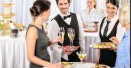 Curso de Organização de eventos na prática Faça o Curso de Organização de eventos na prática com desconto no IPED, por apenas R$ 89.9 e melhore seu currículo na área de Evento, Turismo e Hotelaria.. Por apenas 89.90
