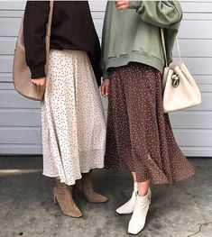 maxi gonne moda Source by gloriadiblasi outfits Mode Outfits, Fall Outfits, Casual Outfits, Fashion Outfits, Fashion Skirts, Long Skirt Fashion, Long Skirt Outfits, Long Skirt Style, Midi Skirt Outfit