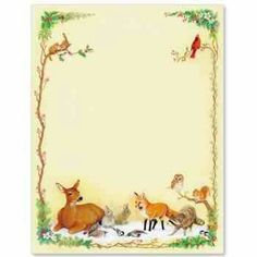 Peace within to all border by IdeaArt.com Classroom Themes, Peace, Skin Care, Cute, How To Make, Cards, Animals, Animales, Animaux