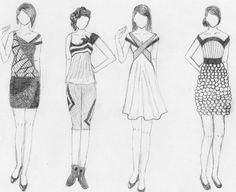 #lizzie-mari fashions