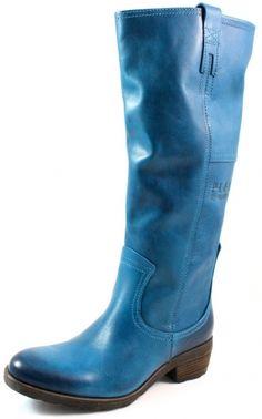 Livré 115 Boots lemoinscher Homme Blackstone Cm18 € 45 f4Yt4