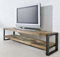 recycle-wooden-furniture