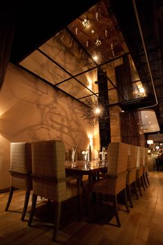 interior design dallas tx - 1000+ images about Great Bar & estaurant Designs on Pinterest ...