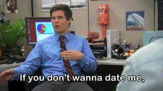 13 tekenen dat je al te lang single bent