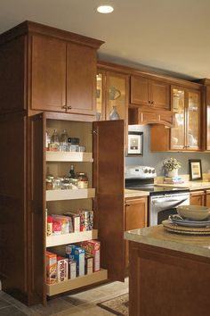 Homecrest Has Cabinet Organization Products For Every Room Of Your Home.  View Organization Products For Base, Tall And Wall Cabinets.