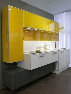 Tips For Selecting A DIY Kitchen - What makes DIY kitchens our favourite? There are various solutions to this query. The first issue i - Kitchen Cupboard Designs, Kitchen Room Design, Modern Kitchen Cabinets, Modern Kitchen Design, Home Decor Kitchen, Kitchen Interior, Home Kitchens, Gloss Kitchen, Kitchen Furniture