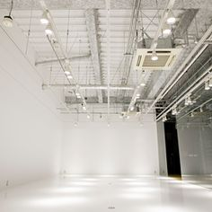 ATELIER MUJI | Exhibition 「ベンガルのたなごころ カンタ 彼女たちの針仕事」展 | くらしの良品研究所 | 無印良品