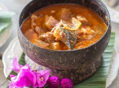 massaman curry_magazine
