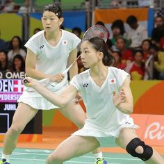 Sport Man, Sport Girl, Female Volleyball Players, Famous Sports, Badminton, Sports Women, Sports Lady, Idol, Poses