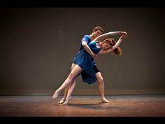 Dance Academy T3 Solo Contemporaneo Tara y ben ,ben y Grace. Love this music..... It is the best!!!!!!!!