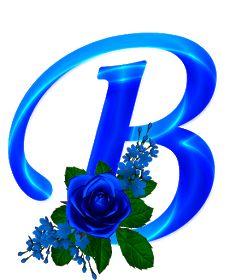 Cool Alphabet Letters, Fancy Letters, Alphabet Print, Floral Letters, Love Wallpaper Backgrounds, Name Wallpaper, Flower Phone Wallpaper, B Letter Images, Alphabet Images