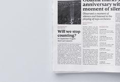 Breakdown Newspaper 10