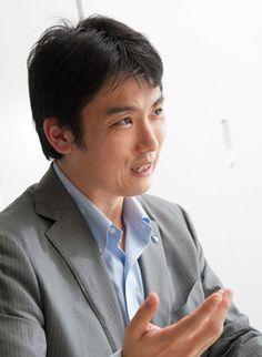公共サービスにマーケティングの視点を取り入れた活動が、横浜市で芽を出そうとしている。「オープンデータ」による先進的な取り組みが全国の自治体から注目されている横浜市は、単なるデータの公開に留まらず、企業 | antenna