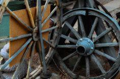 http://fineartamerica.com/featured/wagon-wheels-camille-lopez.html