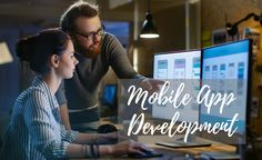 Mobile apps have started dominating the world. Today, there are thousands of mobile app developers around the world. Millions of applicati. App Development, App Store, Mobile App, Smartphone, Apps, Marketing, Business, World, Mobile Applications