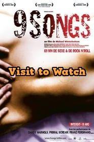 Hd 9 Songs 2005 Streaming Vf Film Complet En Francais 9 Songs Songs Film