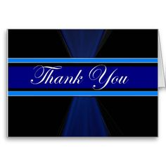 >>>Best          	Corporate Thank you-card           	Corporate Thank you-card This site is will advise you where to buyHow to          	Corporate Thank you-card lowest price Fast Shipping and save your money Now!!...Cleck Hot Deals >>> http://www.zazzle.com/corporate_thank_you_card-137945318380059700?rf=238627982471231924&zbar=1&tc=terrest