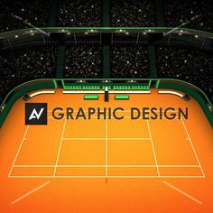 Sports Stadium, Tennis, Basketball Court, Royalty Free Stock Photos, Graphic Design, Illustration, Pictures, Image, Photos