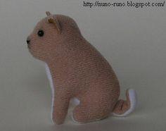 Shiba kutya