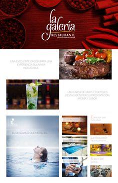 Hotel Arizona Suites una excelente opción para una experiencia Inolvidable... #Hotel #cucuta #colombia #restaurantes