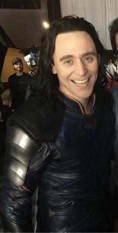 Lokiiiiii