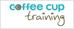 logo for online training company