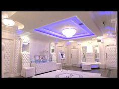 The New Modern Royal Palace Banquet Hall Wedding Venue Glendale CA
