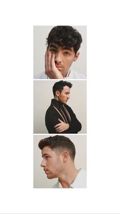 For everything Jonas Brothers check out Iomoio Jonas Brothers, 3 Brothers, Joe Jonas, Boy Meets World Quotes, Camp Rock, Hollywood, Shawn Mendes, Celebrity Photos, Actors & Actresses