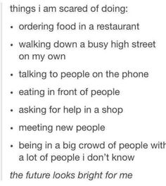 This is like literally me