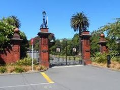 Image result for wellington city gardens Wellington City, City Gardens, Sidewalk, Icons, Image, Side Walkway, Symbols, Walkway, Ikon