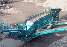 Gold Ore Processing Machine Cost