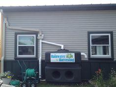 rainwater-harvester.jpg 640×480 pixels