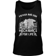 Men's Father And Son Mechanics For Life Shirt Fathers Day #gift #ideas #Popular #Everything #Videos #Shop #Animals #pets #Architecture #Art #Cars #motorcycles #Celebrities #DIY #crafts #Design #Education #Entertainment #Food #drink #Gardening #Geek #Hair #beauty #Health #fitness #History #Holidays #events #Home decor #Humor #Illustrations #posters #Kids #parenting #Men #Outdoors #Photography #Products #Quotes #Science #nature #Sports #Tattoos #Technology #Travel #Weddings #Women