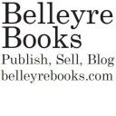 Belleyre Books | Publisher, Bookseller, Blog. Sci Fi Novels, Coming Of Age, Book Publishing, Destiny, Need To Know, Learning, Books, Age Of Majority, Libros