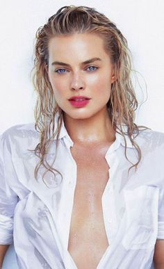 Margot robbie – top beautiful women in the world Margot Robbie Style, Margo Robbie, Actress Margot Robbie, Margot Robbie Harley Quinn, Margot Robbie Movies, Beauté Blonde, Blonde Makeup, Beautiful Celebrities, Beautiful Actresses