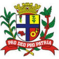 #Prefeitura de Lençóis Paulista - SP abre Concurso Público para contratar Médicos - PCI Concursos: PCI Concursos Prefeitura de Lençóis…