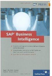 SAP Business Intelligence (BI)http://sapcrmerp.blogspot.com/2012/01/sap-business-intelligence-bi.html