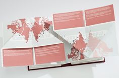 Design Context: OUGD405 - Research, Collect, Communicate Product : Handbook