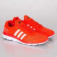 2c277cfcea8c adidas Primeknit 3.0 - M25631 - Sneakersnstuff