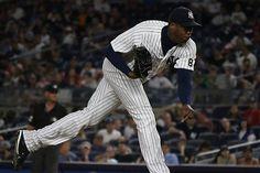 Giants vs Yankees Friday in NY http://www.eog.com/mlb/giants-vs-yankees-friday-ny/