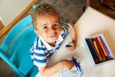 Navigating the World of Special Education Preschool
