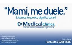publicidad para clinicas - Google Search