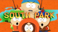How South Park Carefully Walks and Pushes the Lines of Censorship and Decency on Television