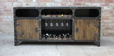 Nice 60+ Industrial Furniture Ideas https://architecturemagz.com/60-industrial-furniture-ideas/