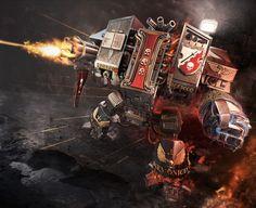 Warhammer 40000,warhammer40000, warhammer40k, warhammer 40k, ваха, сорокотысячник,фэндомы,Imperium,Империум,Grey Knights,продолжение в комментах