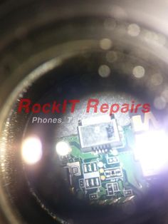 If your Kindle Fire wont charge anymore and you are in need of repair services, you have come to the right place. Read more about the kindle fire charging port.