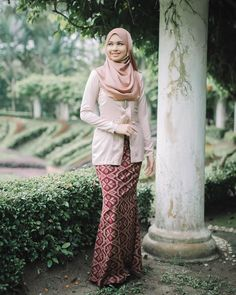 Jan 2015; Take a trip down memory lane with our all time favourite collection  Kebaya songket  #minimalace by minimalace