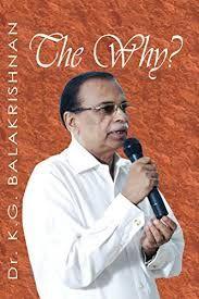 G Balakrishnan Kandangath Indian English, Indian Poets, Why Book, English Poets, English Literature, Biography, Books Online, Writer, Poetry