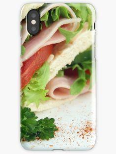 sammich iphone cases http://ift.tt/2DToepc